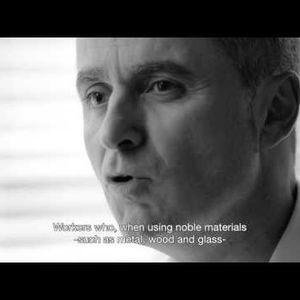 We are the AIRchitects - Sebastien Pascolini