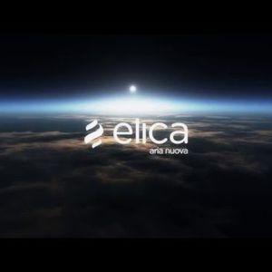 Elica Technology 2016