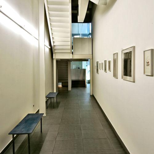 The Ermanno Casoli Foundation and Il Sole 24 Ore