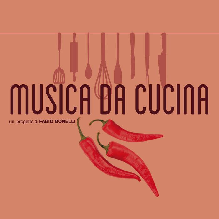 Musica da Cucina