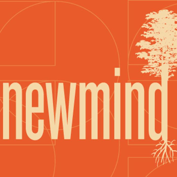 New Mind edizione 2013