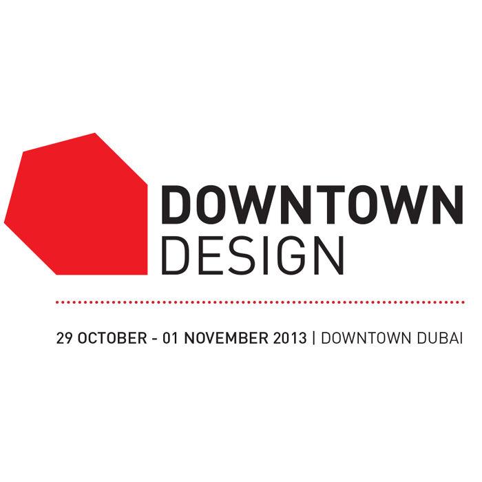 Elica @ Downtown Design Dubai
