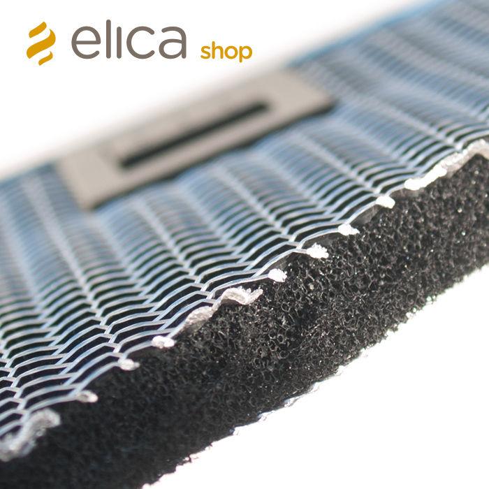 Elica Shop is online