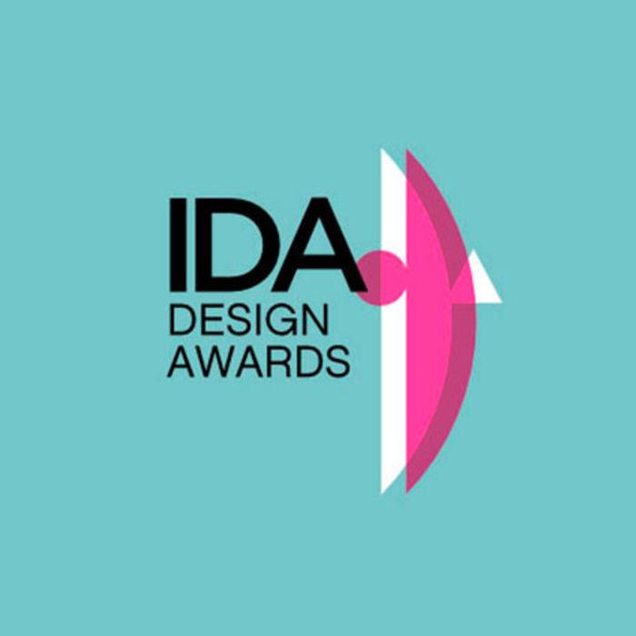 Elica vince due IDA DESIGN AWARDS