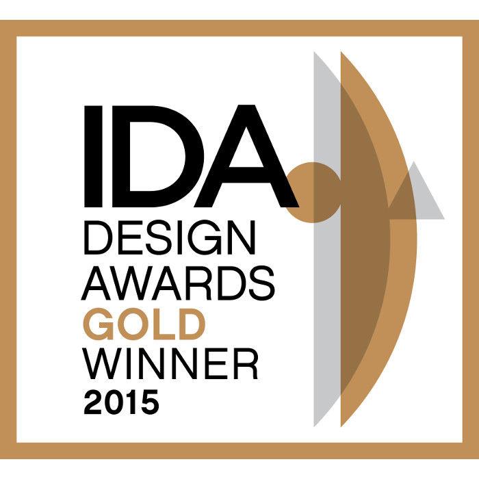 ELICA VINCE GLI INTERNATIONAL DESIGN AWARDS