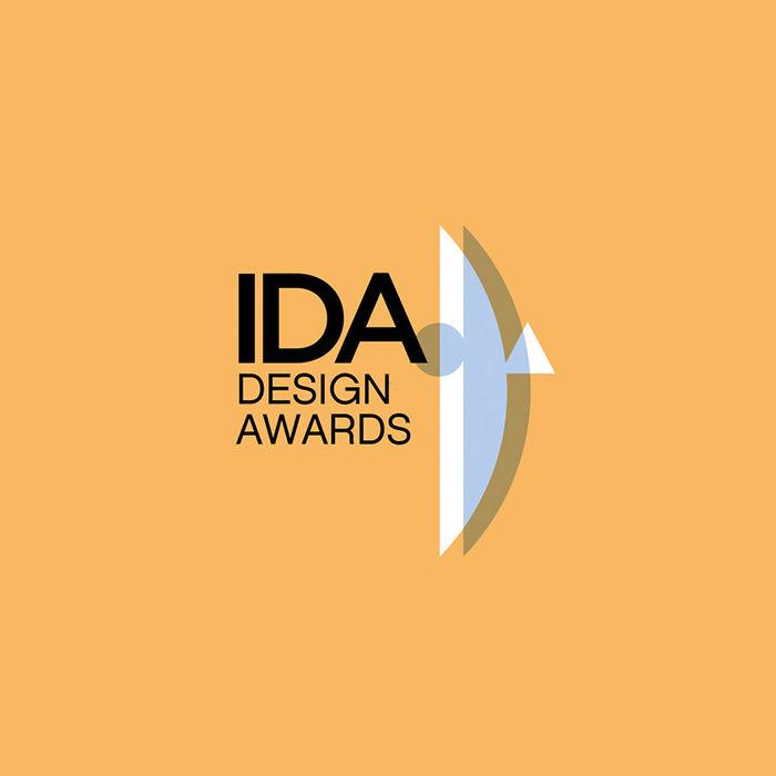 Productos ganadores en los Premios Internacionales de Diseño (IDA)