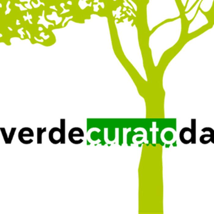 Verdecuratoda: a plan(t) for all seasons