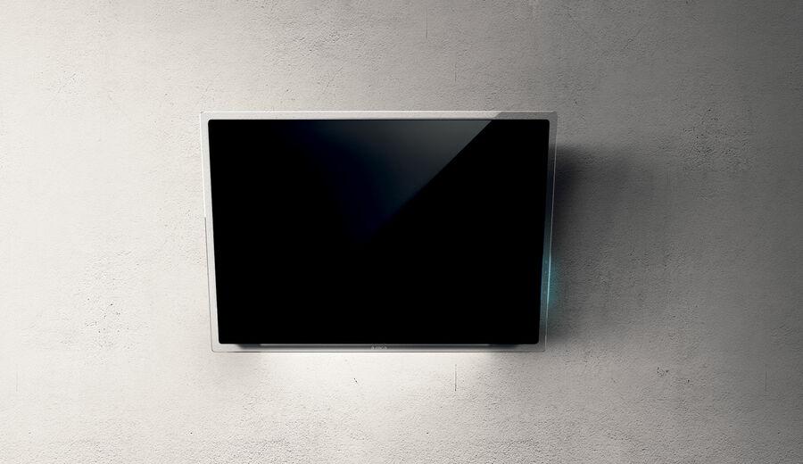 Hood Wall-mounted ELLE Elica
