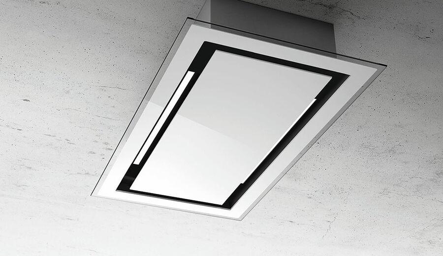 Hood Ceiling Étoile Elica