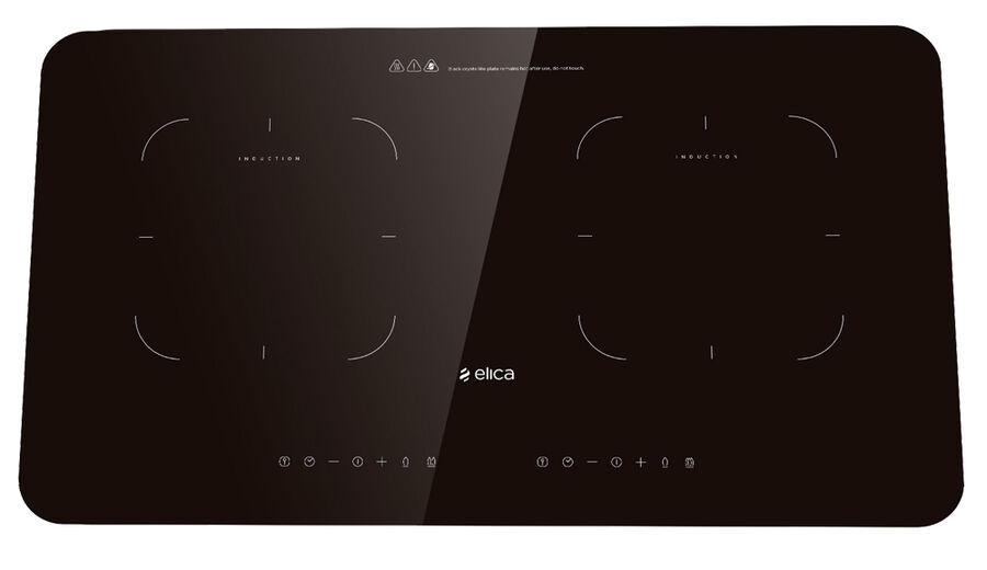เตาฝัง เตาไฟฟ้า EL 201B Elica