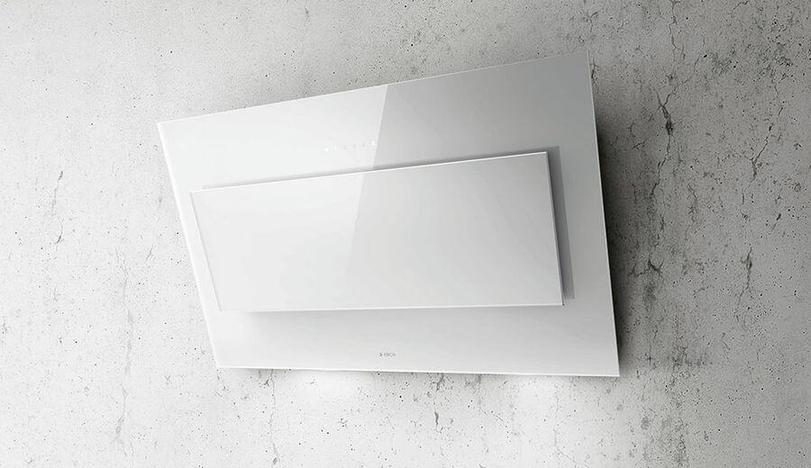 Hood Wall-mounted VERTIGO Elica