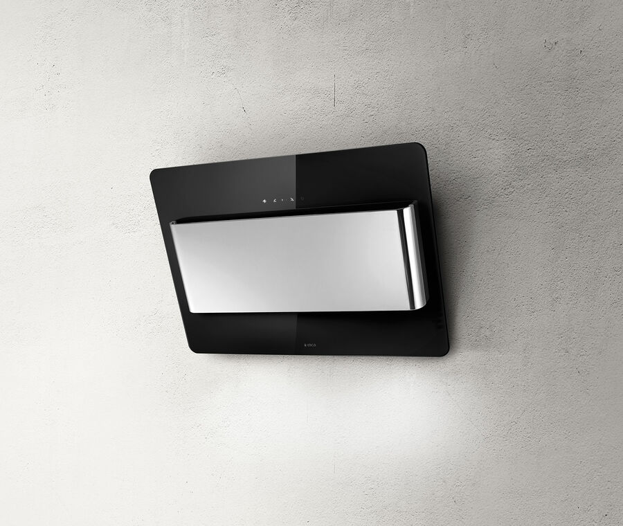Hood Wall-mounted Belt LUX Elica