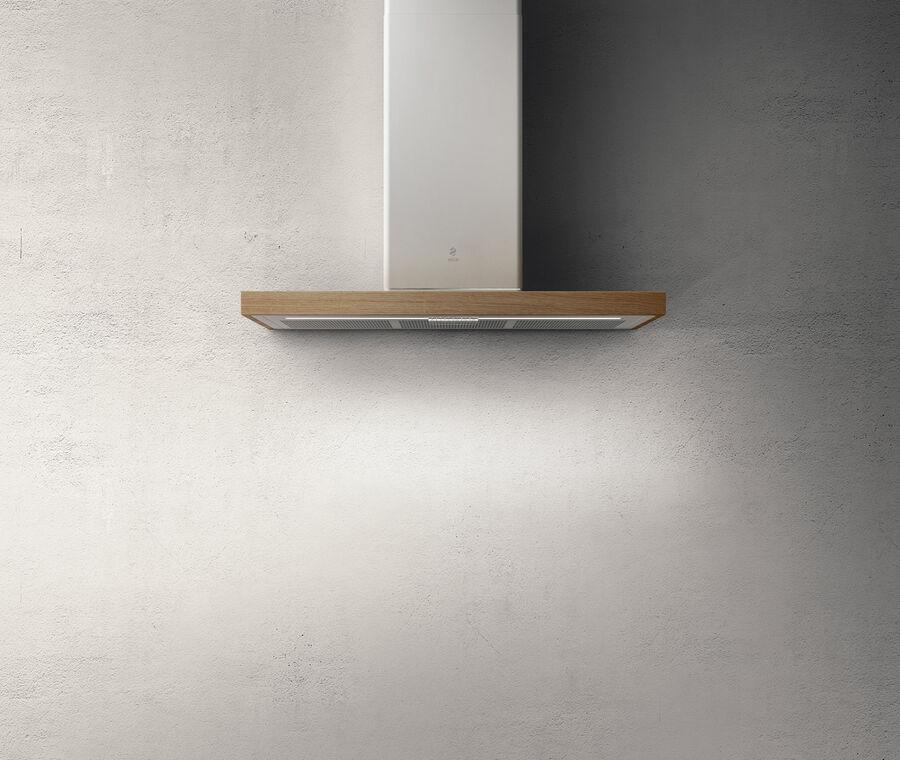 Hood Wall-mounted BIO Elica