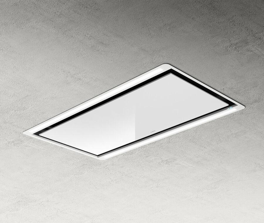 Hood Ceiling Hilight Elica