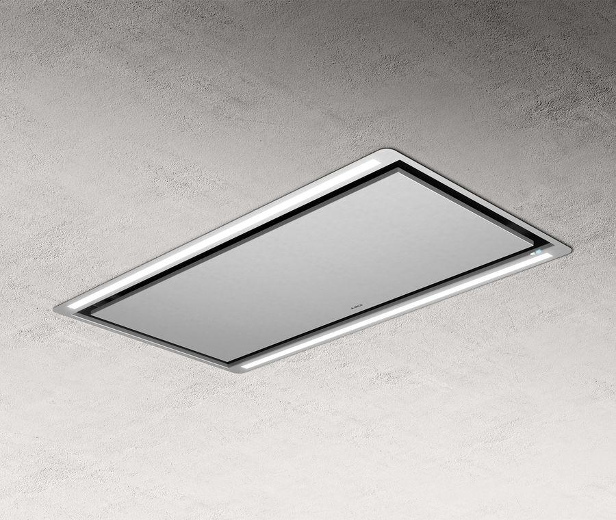 Afzuigkap Plafond Hilight Elica