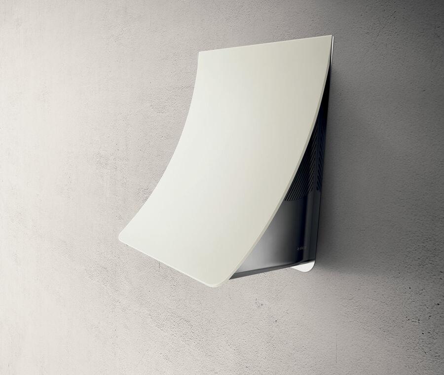Hood Wall-mounted NUAGE Elica