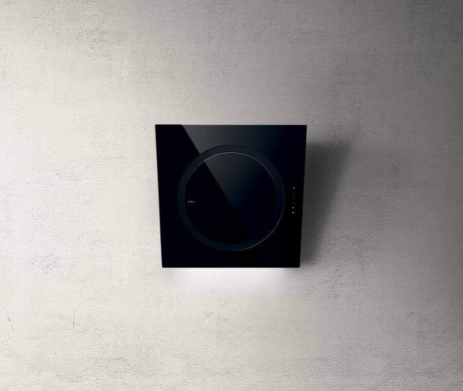 Hood Wall-mounted Om Air Elica