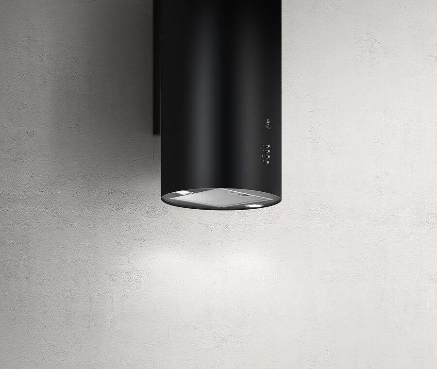 Hood Wall-mounted TUBE PRO Elica