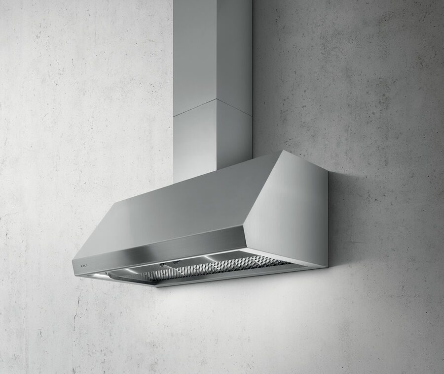 Extractor Wall-mounted Pro Europa Elica