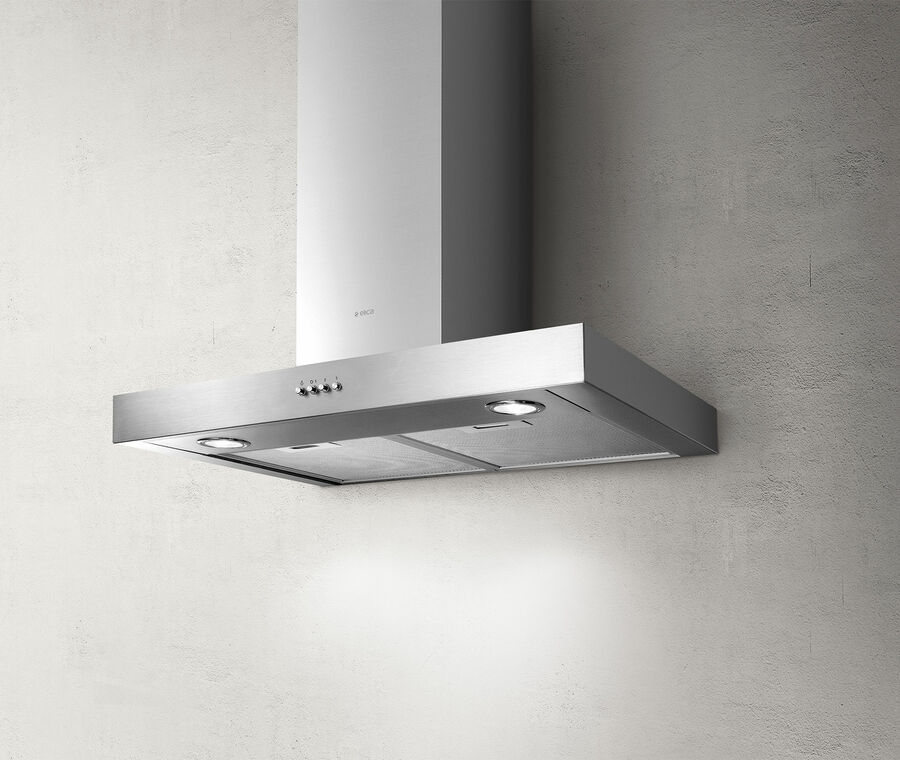 Extractor Wall-mounted Spot NG Elica