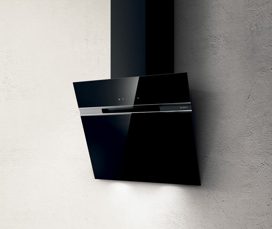 Hood Wall-mounted Ascent  Elica