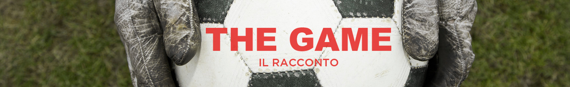 """SIENA PREVIEW FOR """"THE GAME"""" BY DANILO CORREALE – WINNER OF THE 14th EDITION OF THE ERMANNO CASOLI PRIZE"""