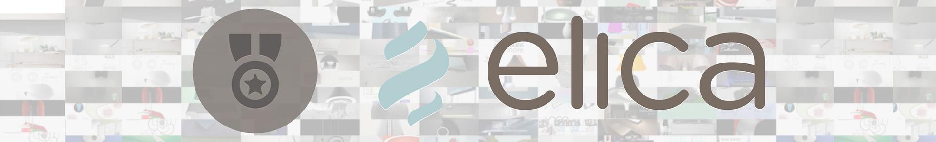 Elica Air Design Award_Winner announcement