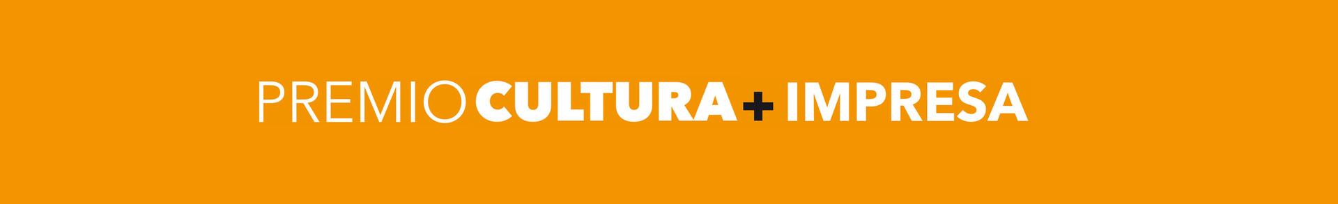 Elica and the FEC win the CULTURA + IMPRESA Award